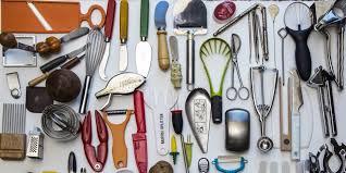 amazing tools design brucall com