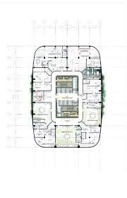 architectural layouts office layout planner design 8 proposed corporate office building