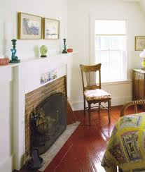 filling wood floor gaps how to restore painted wood floors old house restoration
