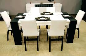 Parsons Dining Chairs Cheap by Parsons Dining Room Chairs Clearance Dining Room Dining Room Sets
