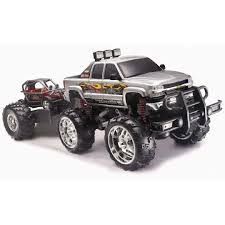 remote controlled vehicles vehicles u0026 remote control the warehouse