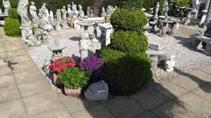 garden ornaments centre in essex uk