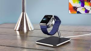 How To Sleep In A Chair The Best Sleep Tracker Apps To Download For Your Apple Watch