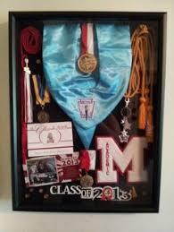 graduation keepsakes 7 diy graduation keepsakes to make for your friends keepsakes