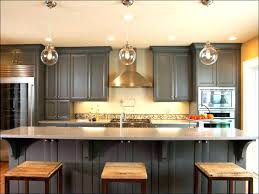 cost to paint kitchen cabinets white cost to paint kitchen cabinets most ornamental kitchen cabinets