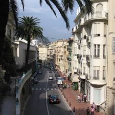 Bureau A Louer Monaco - apartments for rent in monaco 18 44