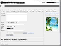 Spiceworks Help Desk by A Step By Step Guide About Spiceworks U2013 Nitish Kumar U0027s Blog