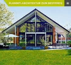 hã user architektur traumhaus planen und kostengünstig bauen bestpreishäuser