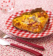 recette de cuisine salé tarte salée au potimarron les meilleures recettes de cuisine d