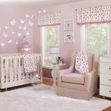 Dahlia Nursery Bedding Set Buy The Peanut Shellâ Dahlia 4 Crib Bedding Set From Bed