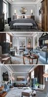 13 best moulding images on pinterest ceiling detail ceiling