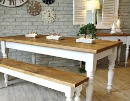 dining table and bench set dining room sets with bench seat image of kitchen bench table images