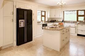 cream kitchen cabinets with glaze kitchen nice cream painted cabinets with glaze traditional
