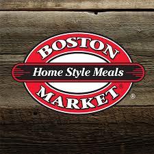 boston market thanksgiving meal bostonmarket youtube