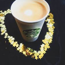 Most Ridiculous Starbucks Order by The New Starbucks Rewards Has Arrived U2013 The Hornet