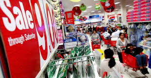 target leaked black friday 2013 how to check if hackers stole your data in massive target breach