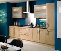 Hygena Kitchen Cabinets by Kitchen Cabinets U0026 Bathroom Vanity Cabinets Advanced Cabinets