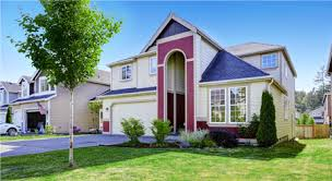 Exterior Home Painting Ideas Home Painting Ideas U0026 Designs For Exterior Walls Berger Paints