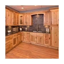 kitchen cabinet design and price kitchen cabinet