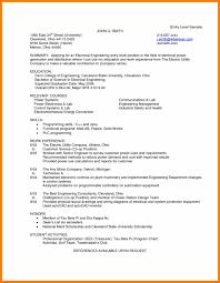 Electrical Designer Resume 100 Resume Design Engineer Sample Drafter Resume Resume Cv