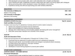 nursing resume example nardellidesign com