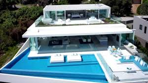 eisaz com c tolle cool modern house best modern ho