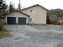 alaska house immaculate house with large garage cordova realty