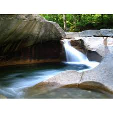 New Hampshire national parks images 176 best nh love images new hampshire traveling jpg