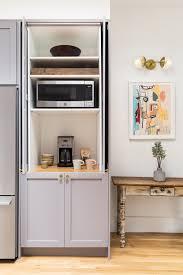 ikea kitchen cabinets microwave ikea kitchen hacks part 1 pantry doors am singer design
