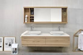 Bathroom Cabinet With Towel Rack Bathroom Cabinets Bathroom Cabinet With Towel Rail Gallery