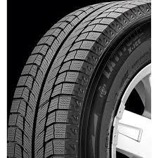 Light Truck Tire Reviews Michelin Latitude X Ice Xi2 Review