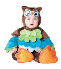 Newborn Infant Halloween Costumes Baby Halloween Costumes Catalog Fashion Kids