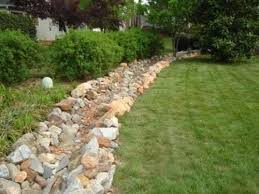 Drainage Ideas For Backyard 31 Best Berm Landscaping Images On Pinterest Landscaping Ideas