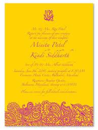 indian wedding card sle sle indian wedding invitations yourweek f3e662eca25e