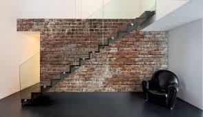 brick wall design home design ideas