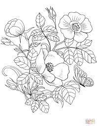 coloring pages to print spring spring coloring pages free ribsvigyapan com kindergarten spring