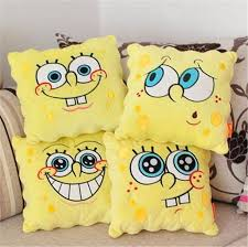 Spongebob Room Decor The 25 Best Spongebob Squarepants Toys Ideas On Pinterest Pop