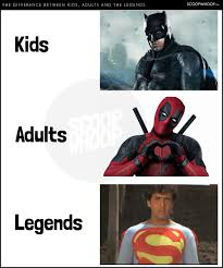 Memes For Adults - the internet can t get over the kid adult legend meme so we decided