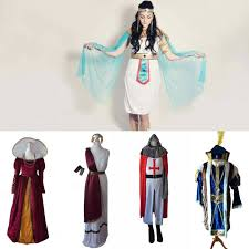 25 best fancy dress costumes u0026 accessories images on pinterest