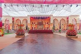Indian Wedding Planners How Much Do Wedding Planners In India Usually Charge For Their