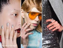 nail trends fall winter 2016 2017 fashion designer to women or