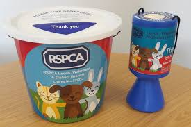 up u0026 coming events rspca leeds wakefield and district branch