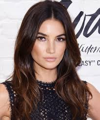 hair cuts for heavy jaw line the best haircuts for square shaped faces instyle com