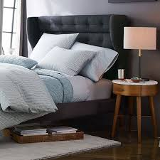 Living Spaces Bedroom Furniture by 71 Best Sleeping Spaces Images On Pinterest Living Spaces Panel