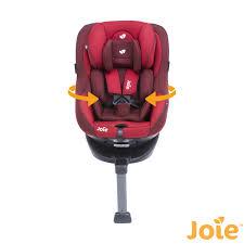meilleur siège auto bébé top sièges auto groupe 0 1 avis prix consobaby