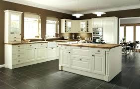 kitchen cabinets sets u2013 amicidellamusica info