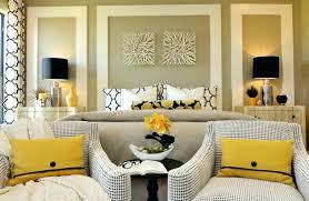 couleur murs chambre couleur chambre adulte couleur chambre adulte deco mur couleur