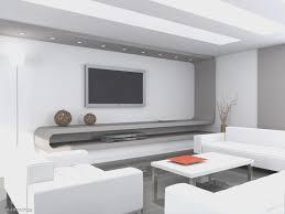 living room cool living room tv set good home design best in