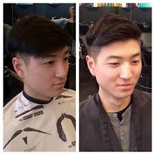 can asian hair be permed trendy 30 asian men hairstyles the hair style daily