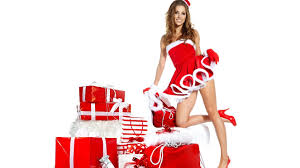 what to buy my boyfriend for christmas 2014 youtube